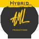 Trailer Hybrid