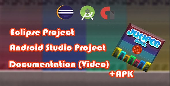 Download Source code              JumperBall - Eclipse + Android Studio | Admob ( banner interracial )            nulled nulled version