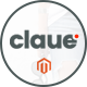 Claue - Clean, Minimal Magento 2 and 1 Theme - ThemeForest Item for Sale