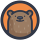 Bearsthemes