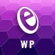 Elms - Educational Material WordPress Theme