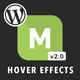 Marvelous Hover Effects | WordPress plugin
