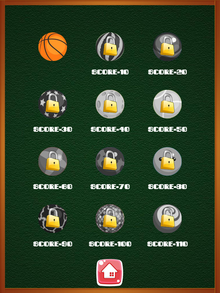 Bouncy Ball Maze - Endless Game