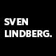 SvenLindberg