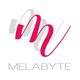 melabyte