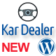 Kar Dealer - CodeCanyon Item for Sale