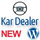 Kar Dealer