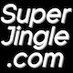 SuperJingle