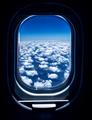 Air travel concept - PhotoDune Item for Sale