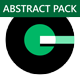 Abstract Pack 5