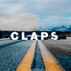 Fresh Claps Opener - VideoHive Item for Sale