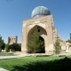 Bibi-Khanym Mosque, One of the Most Important Monuments of Samarkand - VideoHive Item for Sale