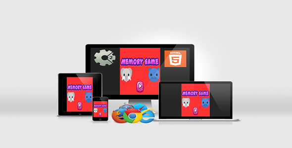 Download Source code              Gemory Game-HTML5(.capx)-Educational            nulled nulled version