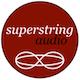 SuperstringAudio