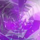 Crystal Color Tunnel - VideoHive Item for Sale