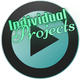 Individualprojects