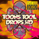 Toons Tool HD (Drops FX) - VideoHive Item for Sale