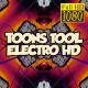Toons Tool HD (Electro FX) - VideoHive Item for Sale