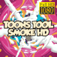 Toons Tool HD (Smoke FX) - VideoHive Item for Sale