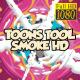 Toons Tool HD (Smoke FX)