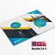 Brochure Bundle 2 in 1