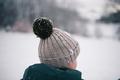Little boy in winter - PhotoDune Item for Sale
