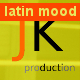 Latin Mood Song