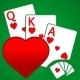 Hearts - HTML5 Game