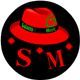 Сorporate Short Logo