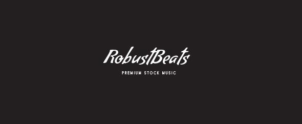 Robustbeats banner