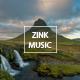 Zinkmusic