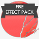 Fire Effect Pack