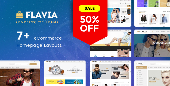 Negotium - Multipurpose Business WordPress Template - 16