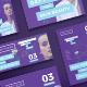 Beauty Salon Flyers - GraphicRiver Item for Sale