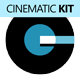 Inspiration Cinematic Kit