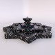 Fountain-3 - 3DOcean Item for Sale