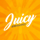 Juicy Elements - VideoHive Item for Sale