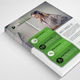 Business Dealing Flyers Psd - GraphicRiver Item for Sale