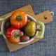 peppers in vinegar aroma - PhotoDune Item for Sale