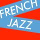Le Gypsy Jazz