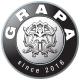 GRAPA_Studio