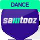 Dance Floor Loop