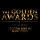 The Golden Awards Promo
