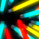Lights Neon Colorful - VideoHive Item for Sale
