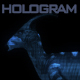 Dinosaurs Hologram Pack - VideoHive Item for Sale