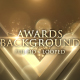 Awards Background - VideoHive Item for Sale