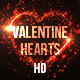 Valentine Heart - VideoHive Item for Sale