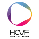 HCVF_Inverness