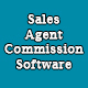 Sales Agent Management System (SAMS)