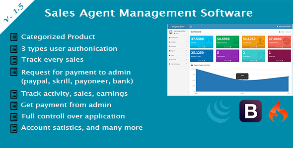 sales follow up software free download